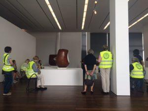 sorores-in-fahrt_arp-museum
